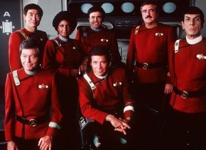 star-trek-the-wrath-of-khan-uniforms