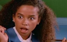Rae-Dawn-Chong-Commando