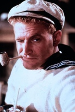 Popeye_Robin_Williams
