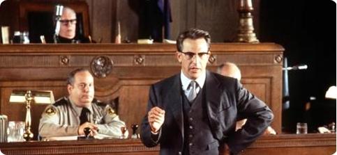 courtroom JFK