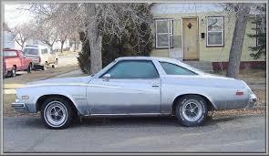 1972-buick