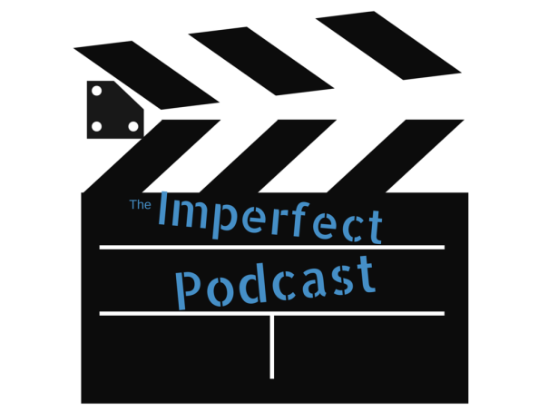 imperfect-podcast