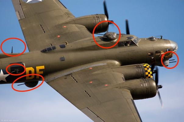 b-12-bomber